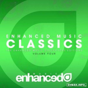 Enhanced Classics - Vol. 4 (2014)