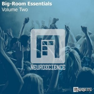 Big-Room Essentials Volume Two (2014)