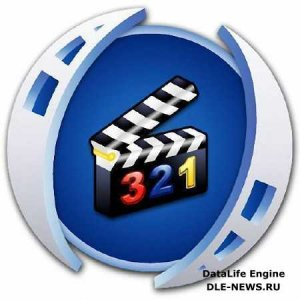 SAM CoDeC & DeCoDeR Pack 2014 5.60 [RUS]