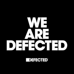 Copyrigh - Defected In The House (2014-06-23)