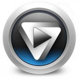Aiseesoft Blu-ray Player 6.2.60.24133 + Rus