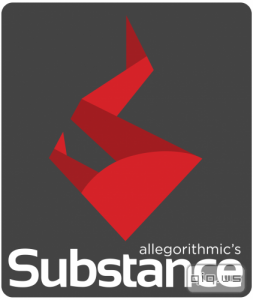Allegorithmic Substance Designer 4.4.0 Build 14101