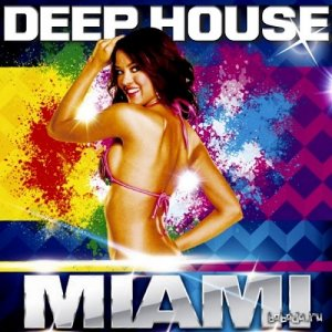 Deep House Miami (2014)