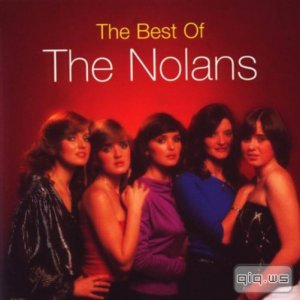 The Nolans - The Best Of The Nolans (1978) APE