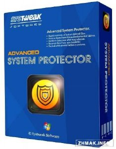 Advanced System Protector 2.1.1000.13827