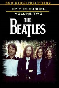 The Beatles - By the bushel (2002) DVDRip