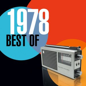 Best Of 1974-1978 (6CD) (2014) MP3