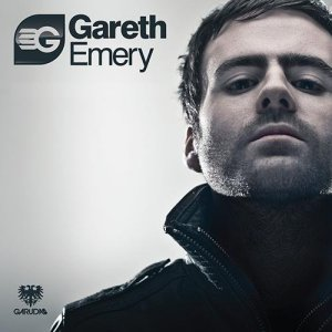 Gareth Emery - The Gareth Emery Podcast 306 (2014-10-13)