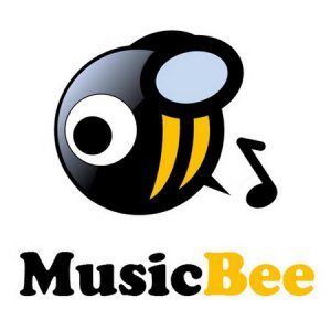 MusicBee 2.4.5404 Final (2014) RUS + Portable