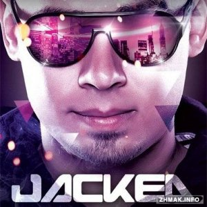 Afrojack - Jacked Radio 162 (2014-12-05)