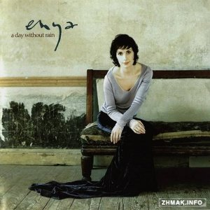 Enya - A Day Without Rain [Limited Edition] (2015)