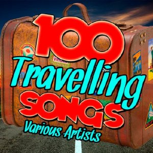100 Travelling Songs (2015)