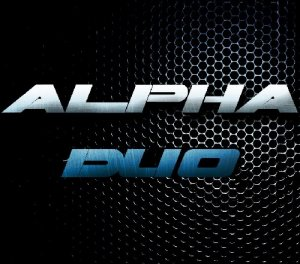 Alpha Duo - Energize Sessions 025 (2015-02-17)