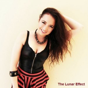 Dakova Dae - The Lunar Effect (February 2015) (2015-02-17)