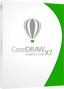 CorelDRAW Graphics Suite X7 17.4.0.887 Special Edition (x86/x64/ML/RUS)