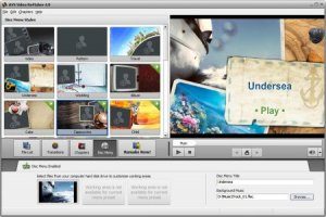 AVS Video ReMaker 4.4.1.167 Portable