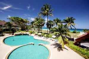 Отдых в Таиланде — путешествие в Рай