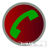 Automatic Call Recorder Pro 5.02