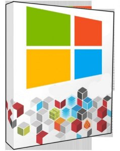 All activation Windows 5.0